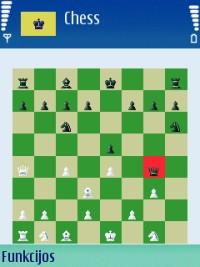 Игры для Nokia N70