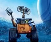 Картинка с персонажем популярного мультфильма и компьютерной игры